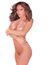 Guys and girls - everybody loves nude and horny Jennifer Lopez!
