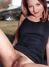 When Jodie Foster was young she was really naughty girl - just take a look at this!