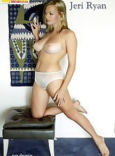 StarTrek porn nude xxx site